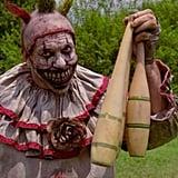 Twisty the Clown, Cult