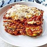 Natural Heaven Lasagna Hearts of Palm Noodles