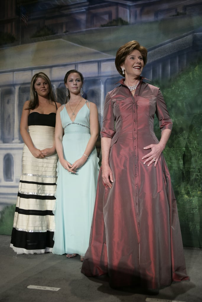 Perfect Inaugural Ball Gowns Images - Images for wedding gown ideas ...