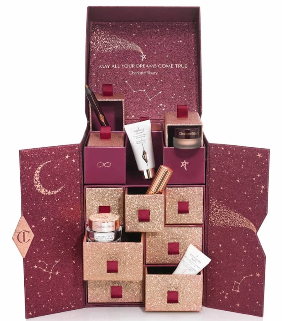 Nordstrom Beauty Gift Sets 2018