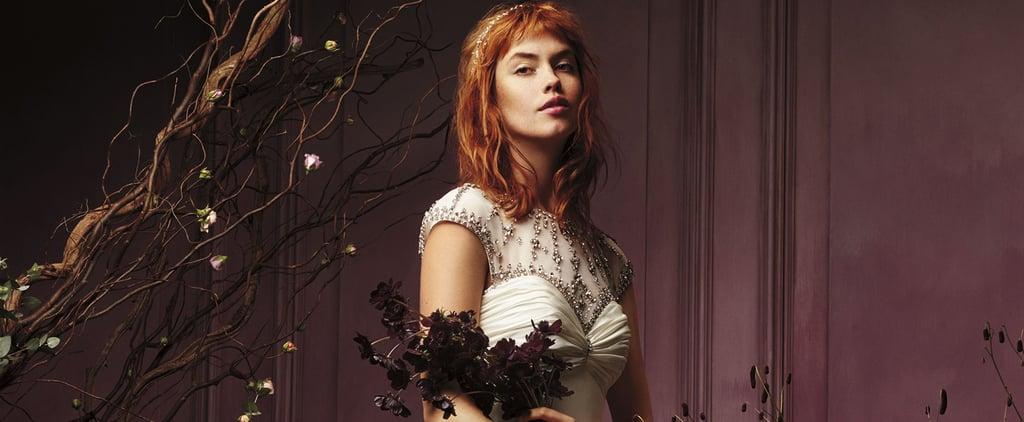 Jenny Packham Wedding Dresses For David's Bridal