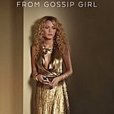 Blake Lively Dressing Like Serena From Gossip Girl