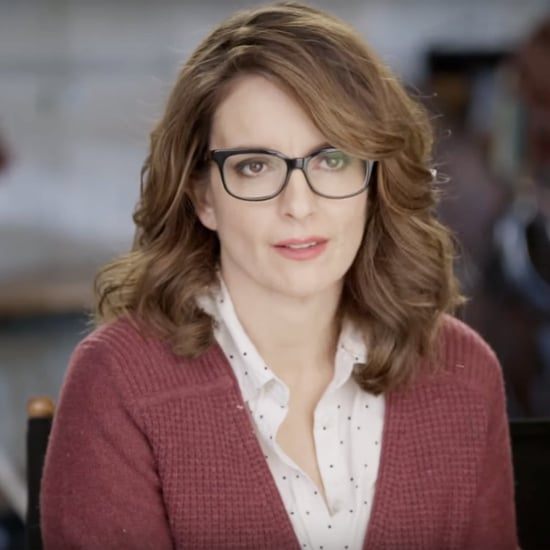 Sisters: The Farce Awakens With Tina Fey and Amy Poehler