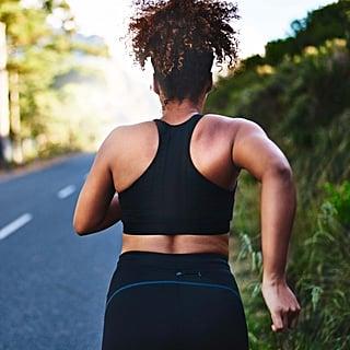 weightloss diet  popsugar fitness
