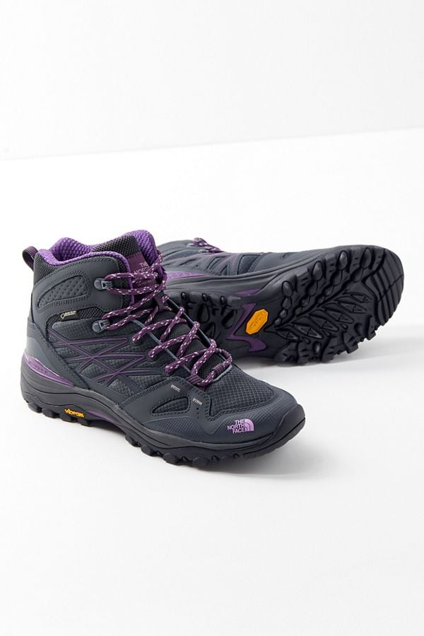 new product 917a1 4d56b The North Face Hedgehog Fastpack Mid Gore-Tex Boot | Best ...