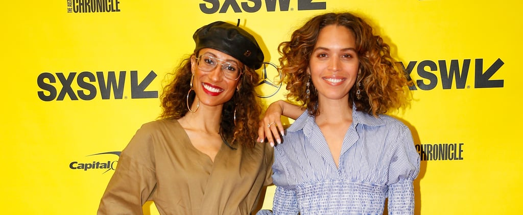 Why Brands Need to Hire More Black Influencers