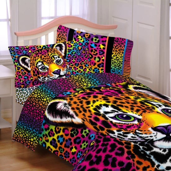Lisa Frank Products For Adults