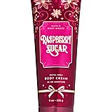 Raspberry Sugar Ultra Shea Body Cream