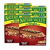 Nature Valley Crispy Creamy Wafer Bars
