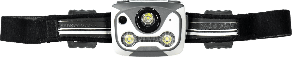 Neutron Fire RX Headlamp