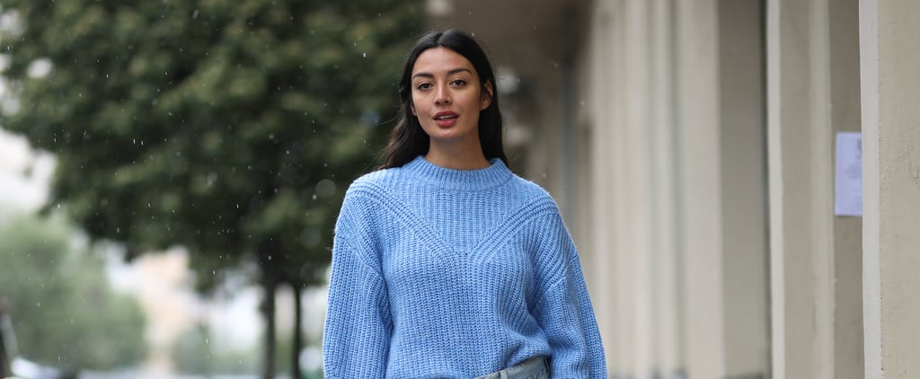 The Best Cosy Sweaters According to Editors | 2020