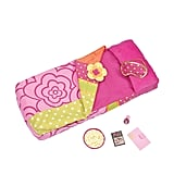Sleeping Bag and Sleepover Accessories