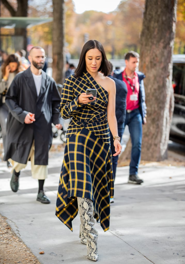Shop All the Best Fall Trends for Under $130