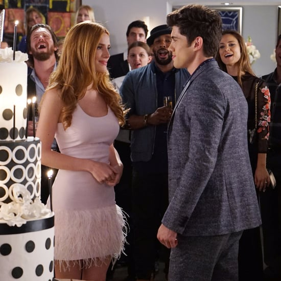 Bella Thorne's Best Style in Famous in Love