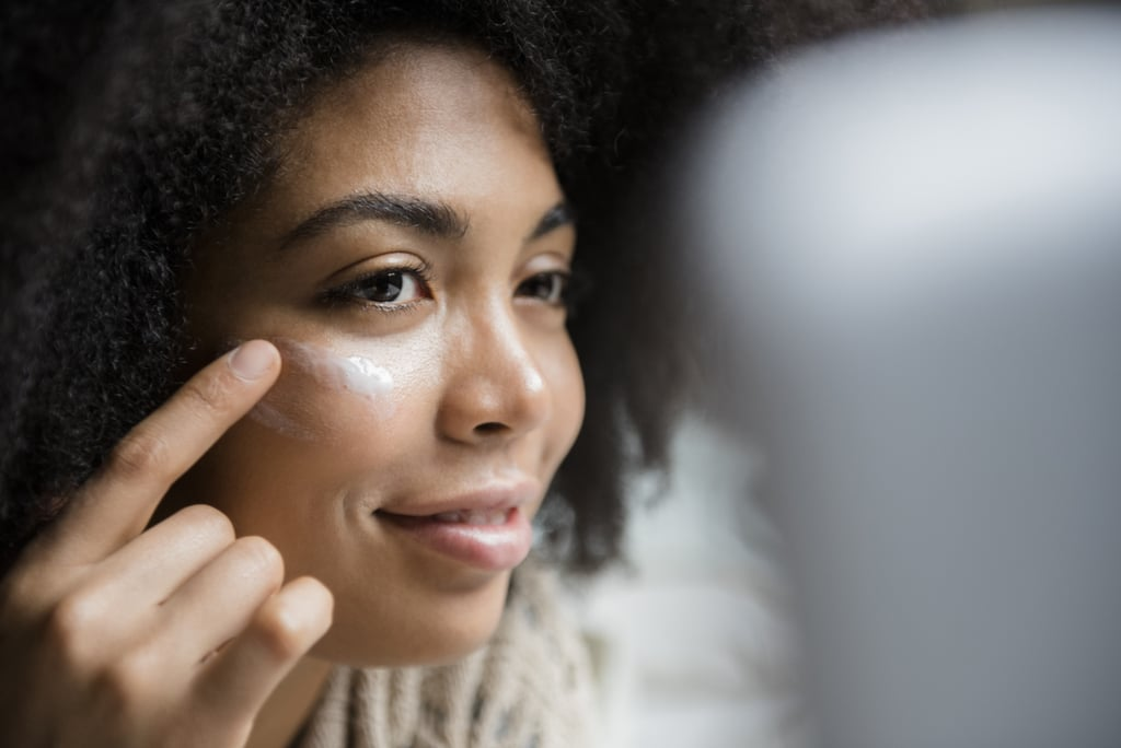 Why You Should Wear and Reapply Sunscreen Indoors