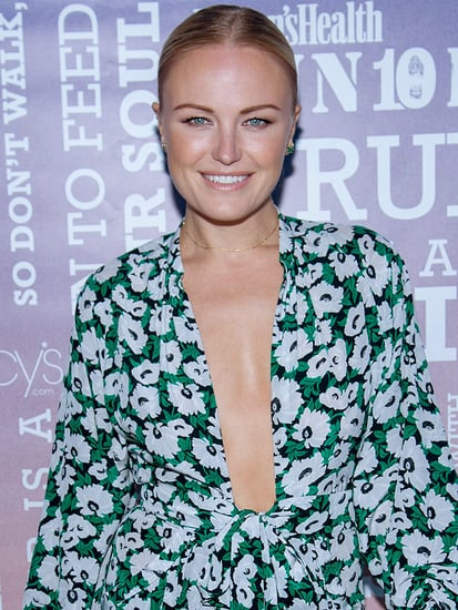 Billions Star Malin Akerman on Keeping Her Focus on Son Sebastian (and Not on Dating)