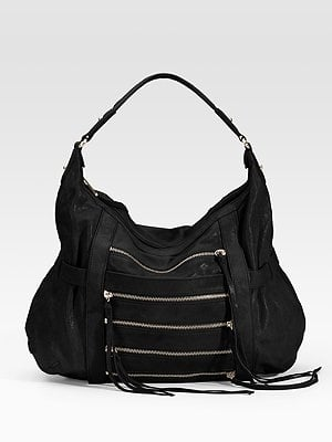 Fab Celebrates Spring With Saks: Win a Slouchy Botkier Venice Hobo!