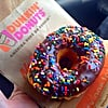 8 Things You Never Knew About Dunkin' Donuts, Straight From an Insider Employee
