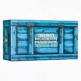 Cable Guys Modern Warfare Big Box Set