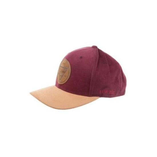Cap, $34.95, Icon Brand at The Iconic