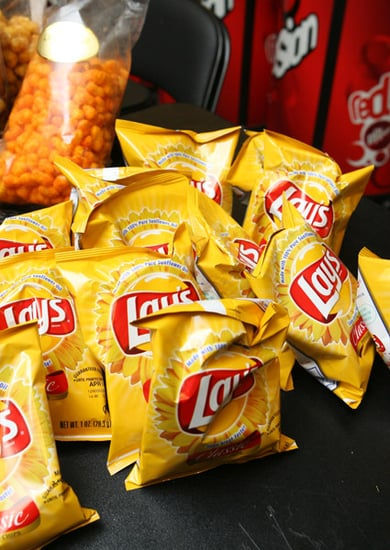 Lay's New Marketing Strategy to Focus on Locally Grown Potatoes