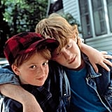 Pete and Pete From The Adventures of Pete & Pete