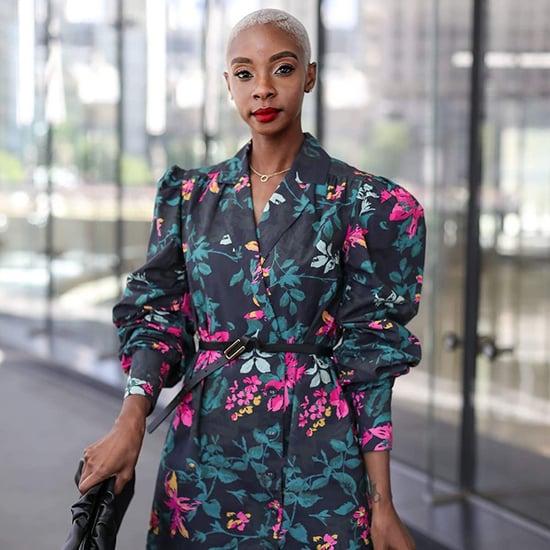 Amazon Fashion's The Drop | September 2020 @signedblake