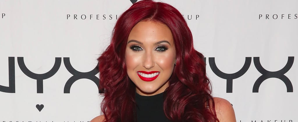 Who Is Jaclyn Hill?