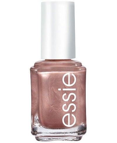 Best Rose Gold Nail Polishes Popsugar Beauty