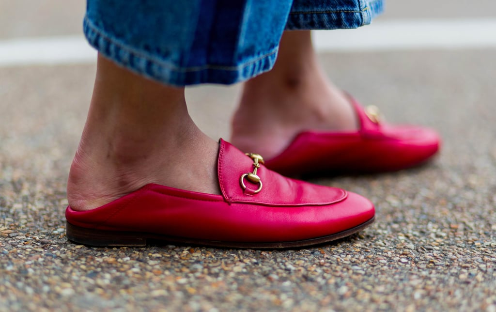 Best Loafers for Autumn