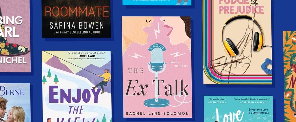 Best New Romance Books of January 2021