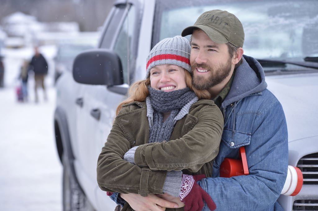 5 Ryan Reynolds Movies You Can (and Should) Watch on Netflix Tonight