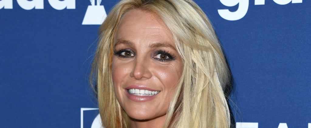 Britney Spears Quotes on Food Cravings