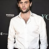 Penn Badgley as Joe
