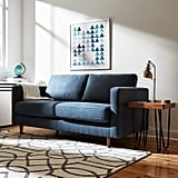 Rivet Revolve Modern Sofa Bed