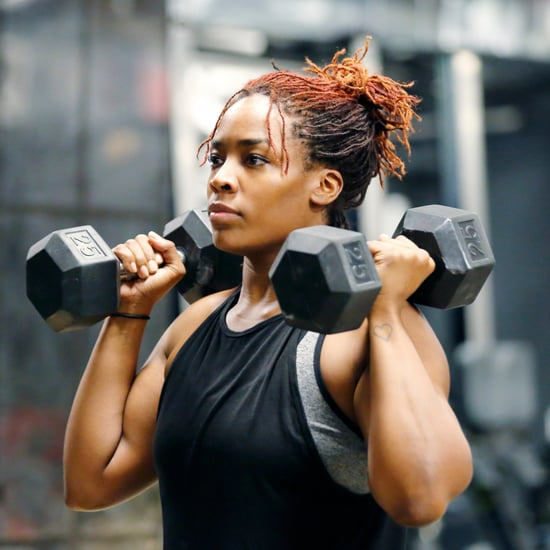How to Exercise For Weight Loss