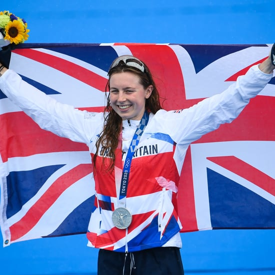 The Team GB Medal Count at the Tokyo 2020 Summer Olympics