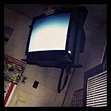 Watching Movies in Class