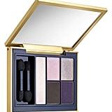 Estée Lauder Pure Color Envy Sculpting Eyeshadow Palette ($52)
