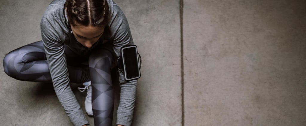 Best Fitness Podcasts