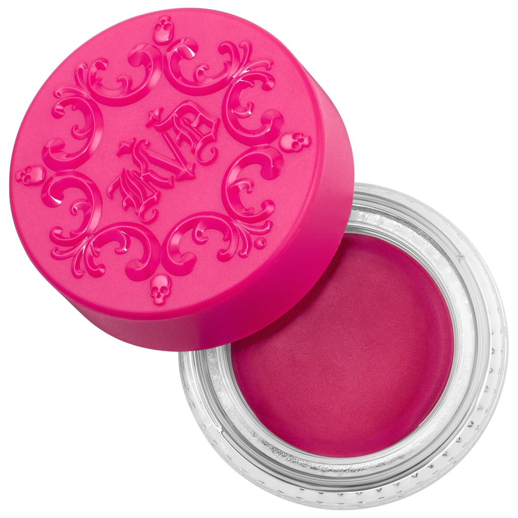Kat Von D 24-Hour Super Brow Long-Wear Pomade in Magenta | Best ...