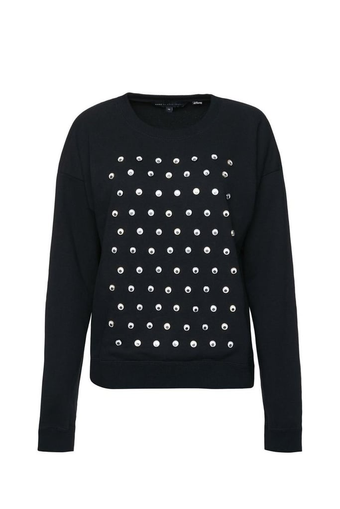 Googley Eye Sweatshirt ($298)
