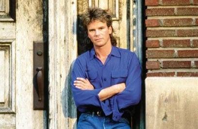 MacGyver Coming to a Big Screen Near You