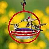 Couronne Hummingbird Feeder