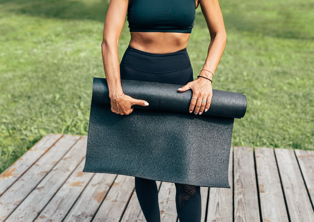 The Best Yoga Mats to Buy in Australia