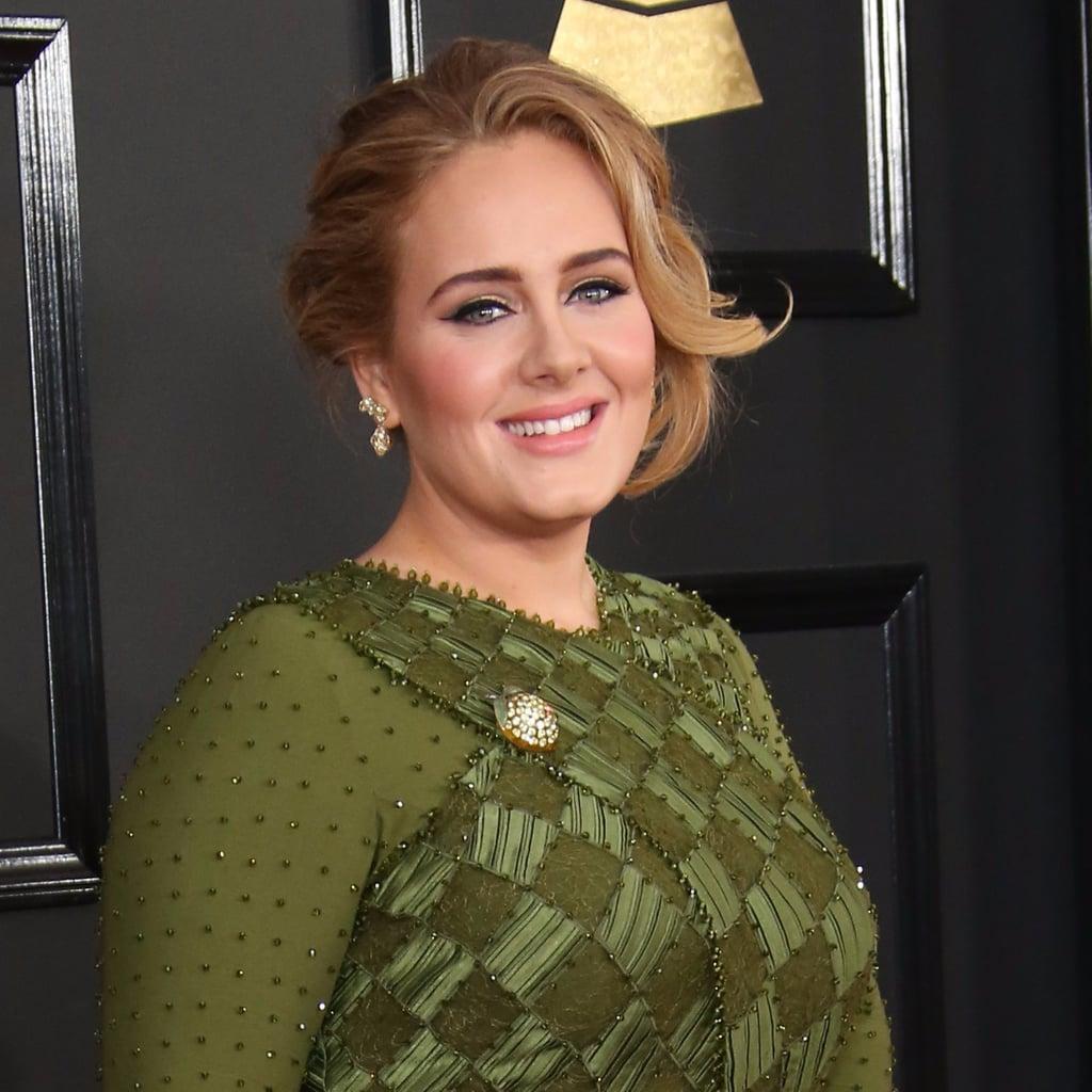 Adele (born 1988)