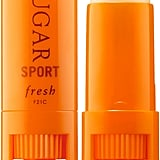 Fresh Sugar Sport Treatment Sunscreen SPF 30 ($25)