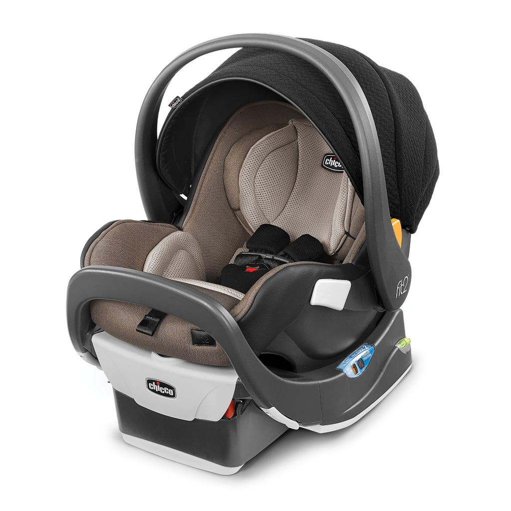 Chicco Infant Car Seats