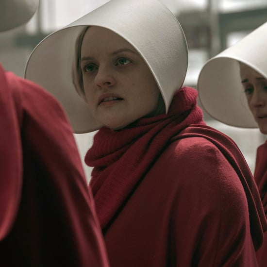 How Much Time Has Passed in The Handmaid's Tale?