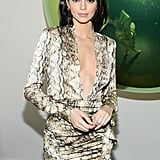Sexy Kendall Jenner Pictures 2019